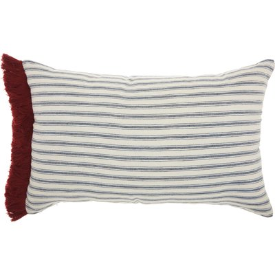 Decorative Pillows Farmhouse Touches